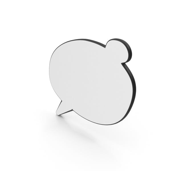 Диалог Пузырь 3