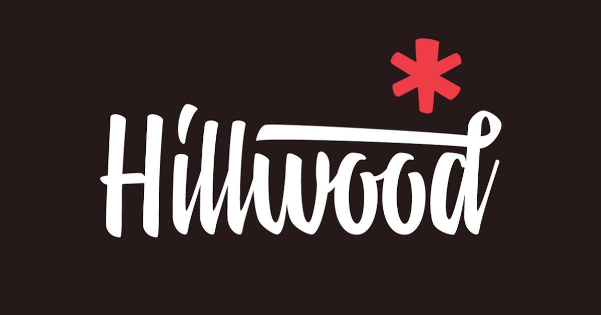 Download Hillwood by artimasa_studio
