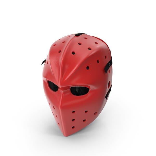Thumbnail for Hockey Mask