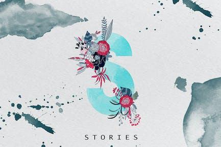 Stories 2