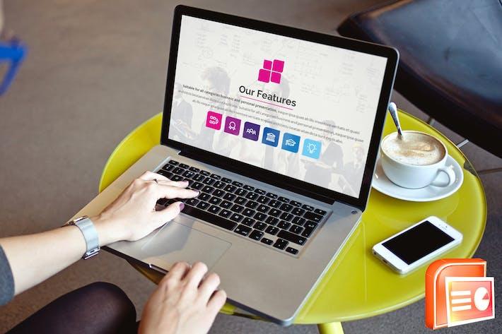 Download 227 Finance Presentation Templates Envato Elements