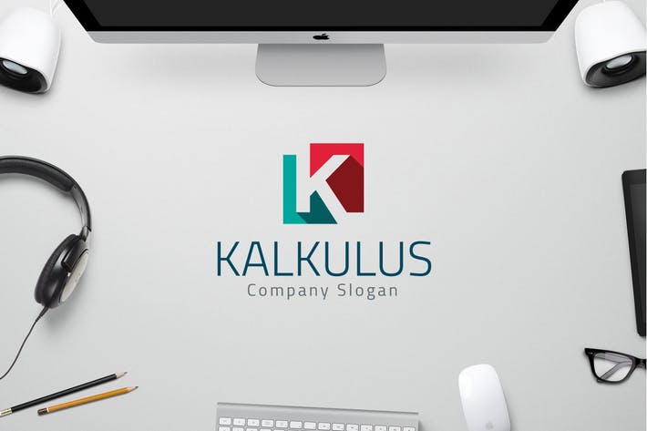 Cover Image For Kalkulus