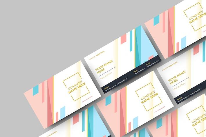 Thumbnail for SRTP Business Card.17
