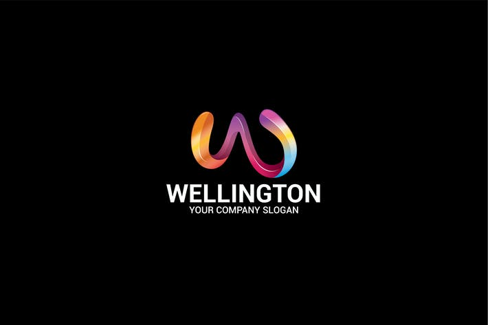 Cover Image For WELLINGTON