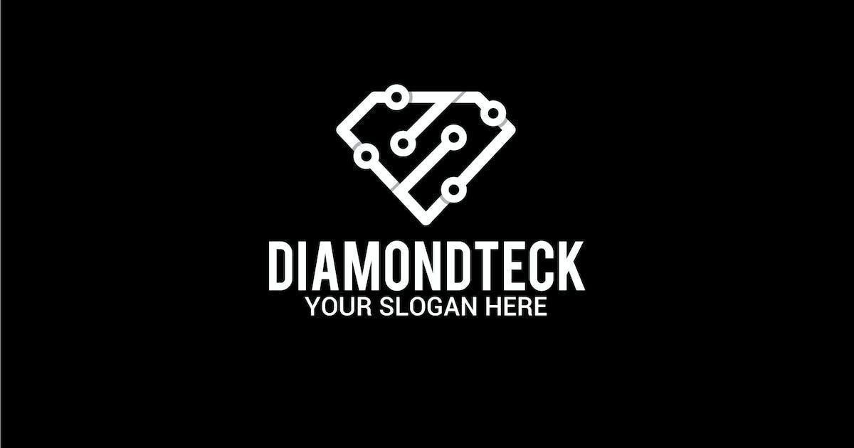 Download diamondteck by shazidesigns