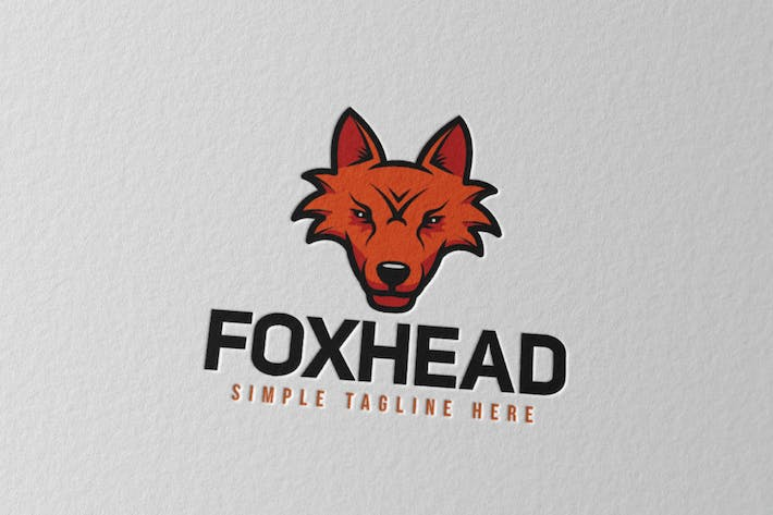 Thumbnail for Foxhead