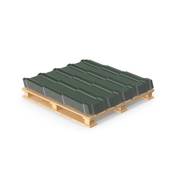 Metal Roofing Packs
