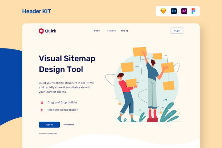 Thumbnail for Sitemap