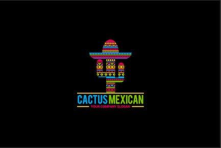 CACTUS MEXICAN