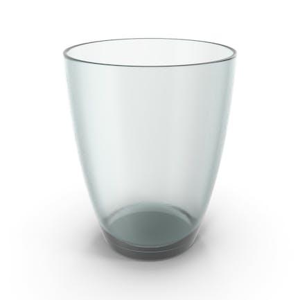 Vaso vacío