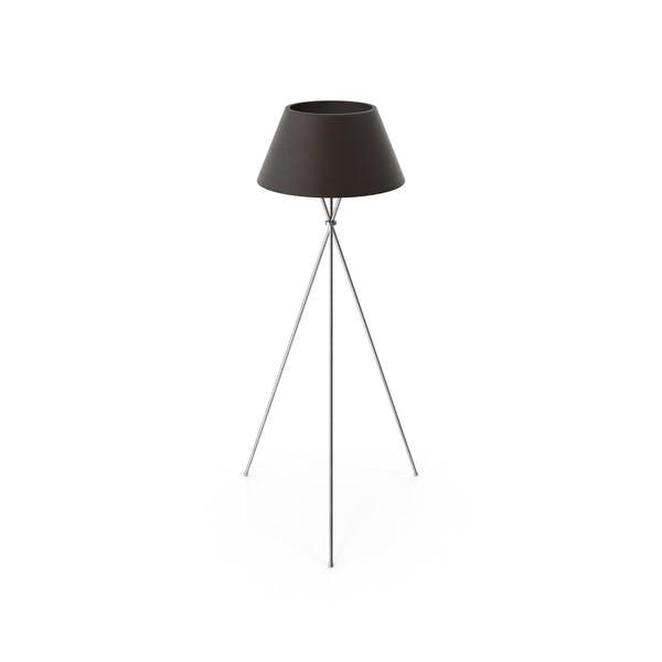 Thumbnail for Tripod Floor Lamp