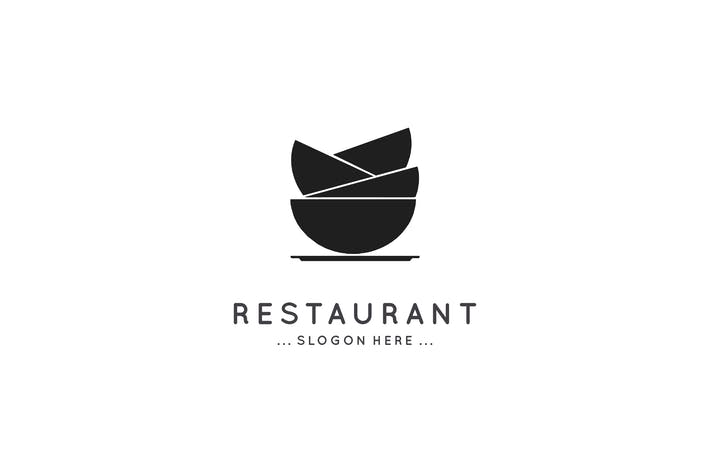 Cover Image For Restaurant Logo