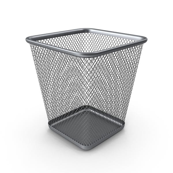 Cover Image for Pencil Holder