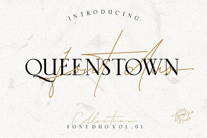Thumbnail for Queenstown