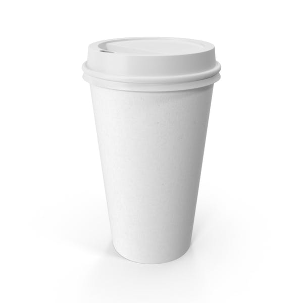 Thumbnail for Кофейная чашка To-Go