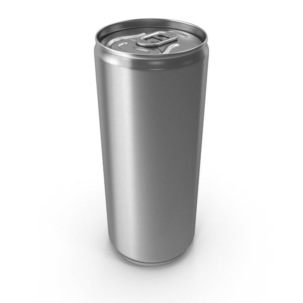 Thumbnail for 250ml Aluminum Can