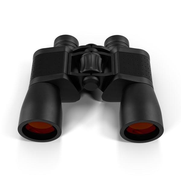 Thumbnail for Binoculars