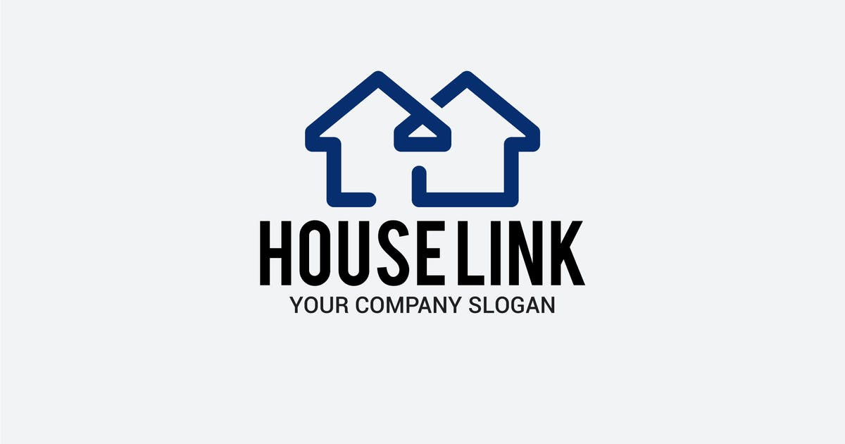 Download house link by shazidesigns