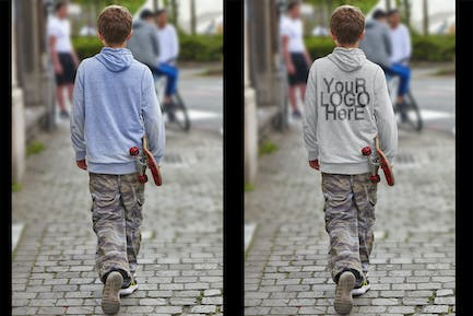 Placeit_Teenager And Skate-02