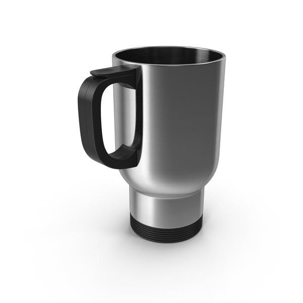 To-Go Mug
