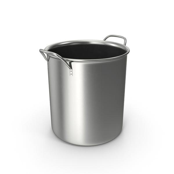 Thumbnail for Brew Pot