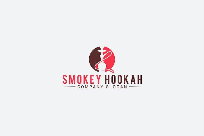 Smokey Hookah