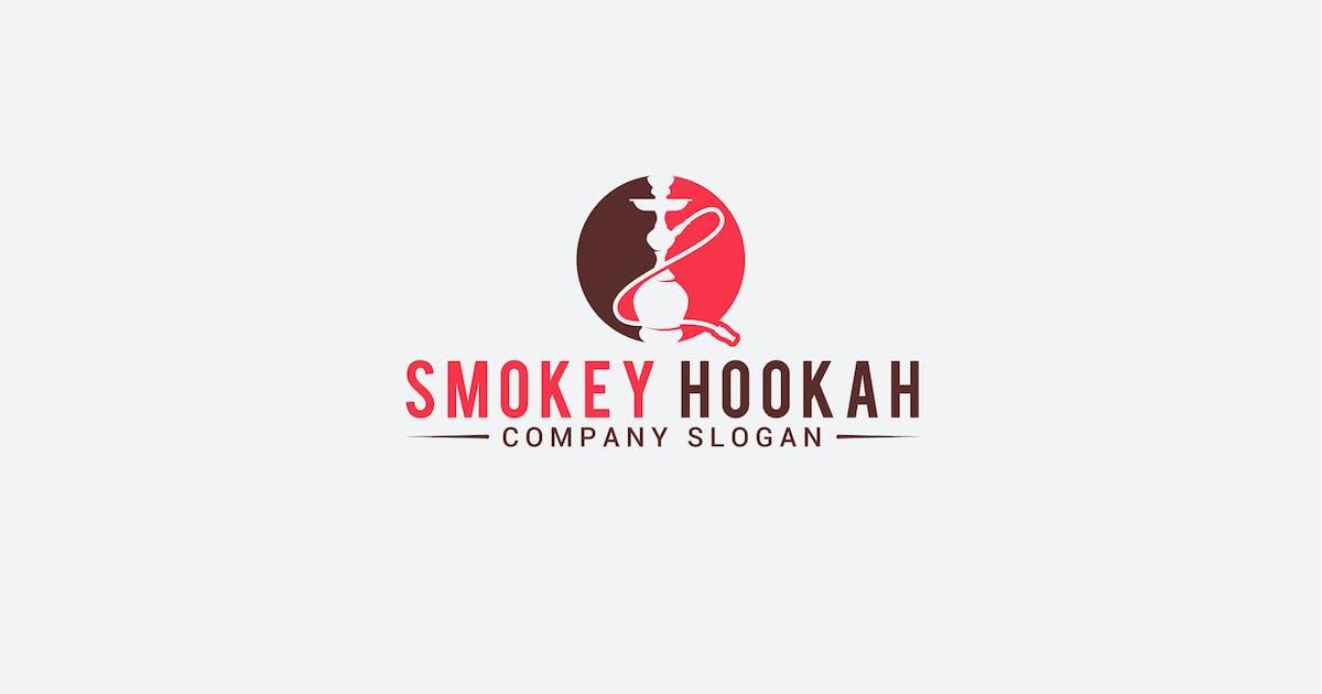 Download Smokey Hookah by shazidesigns