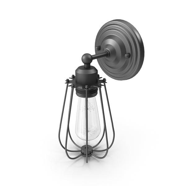 Diseño Loft de Sconce.