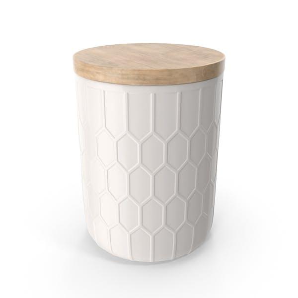 Thumbnail for Modern Jar