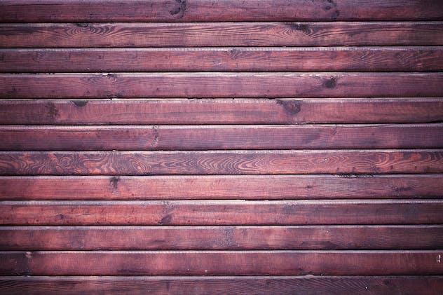 15 Wood Background Mega Pack