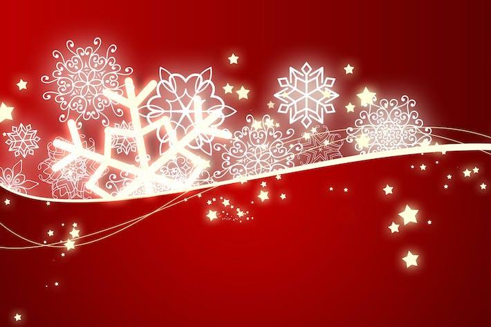 Thumbnail for Fondo de Navidad