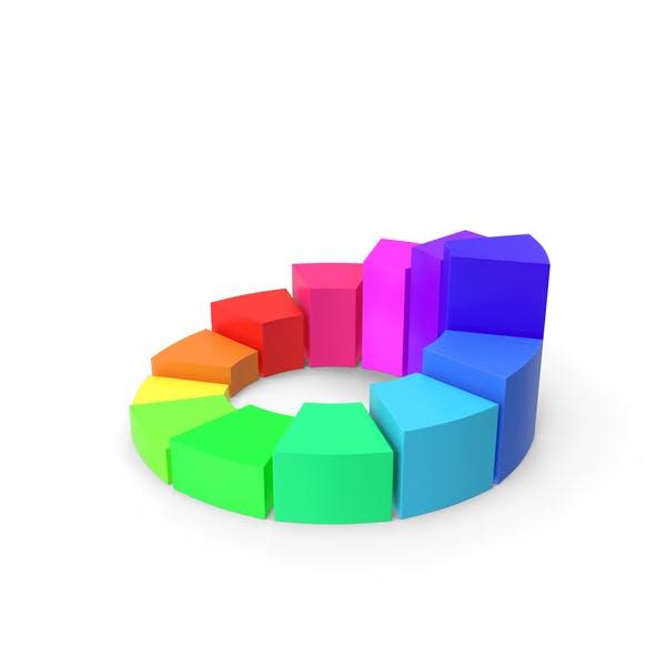 Thumbnail for Circular Diagram