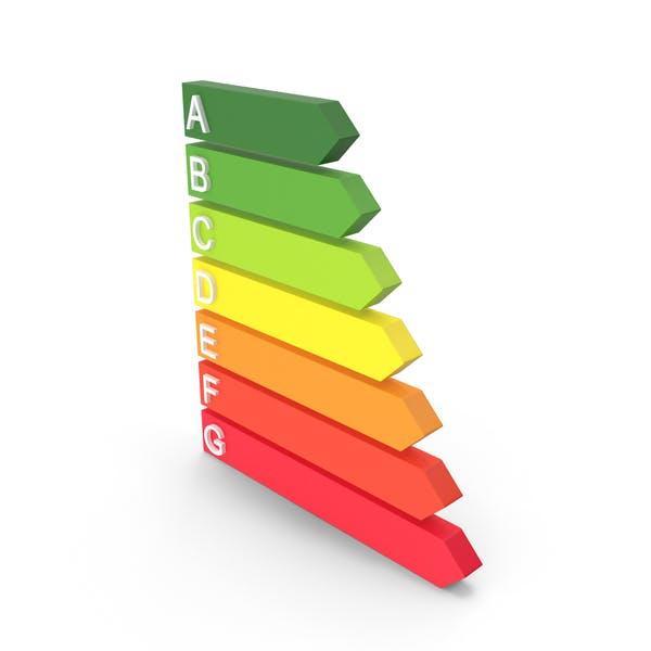 Thumbnail for Energieeffizienz
