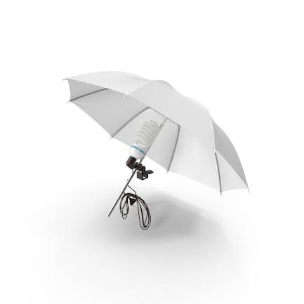 Photography Studio Umbrella