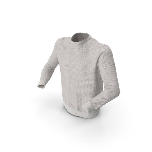 Male Shirt 1