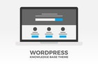 Knowledge Base | Helpdesk | Wiki | FAQ WordPress