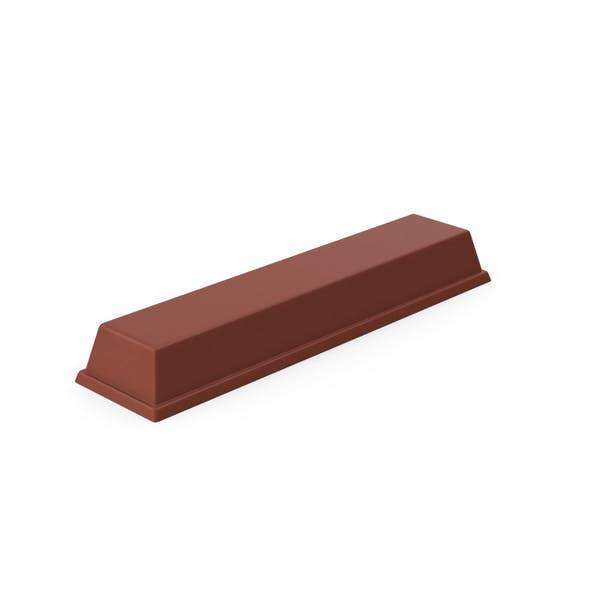 Thumbnail for Chocolate Bar