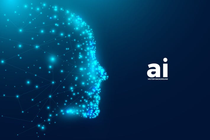 Cover Image For AI - Artificial Intelligence