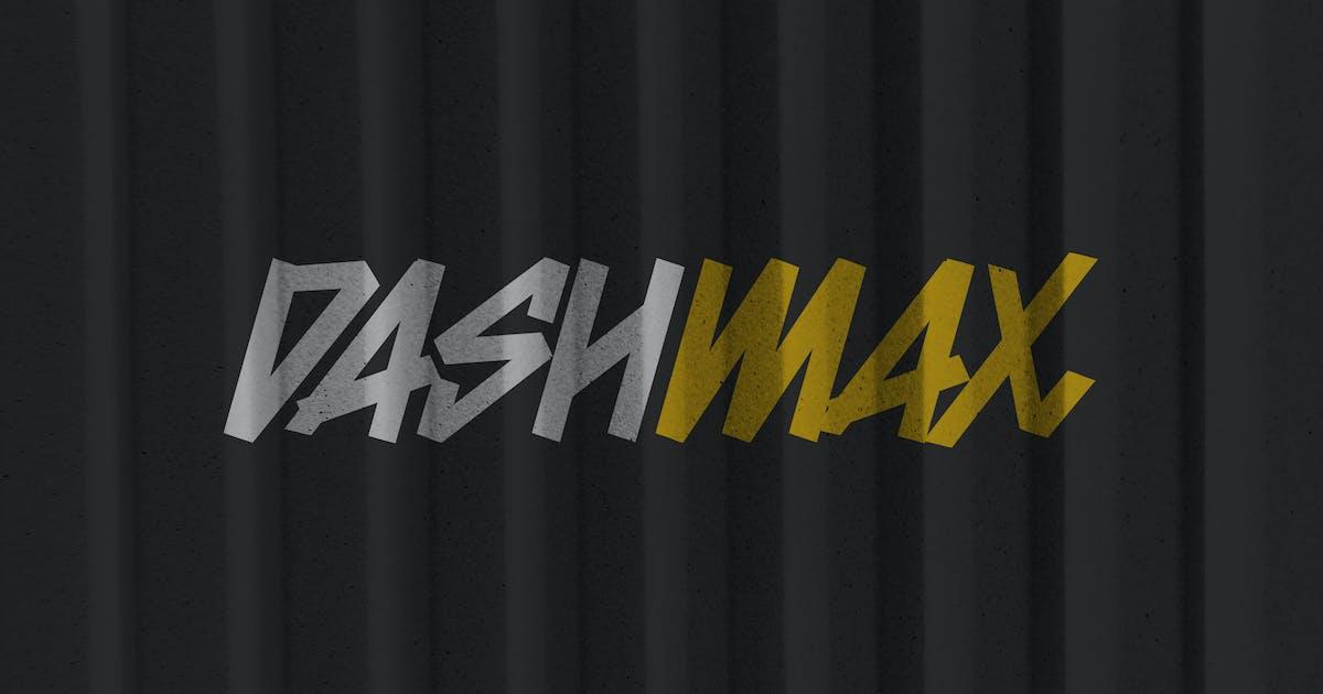 Download Dashmax by aarleykaiven