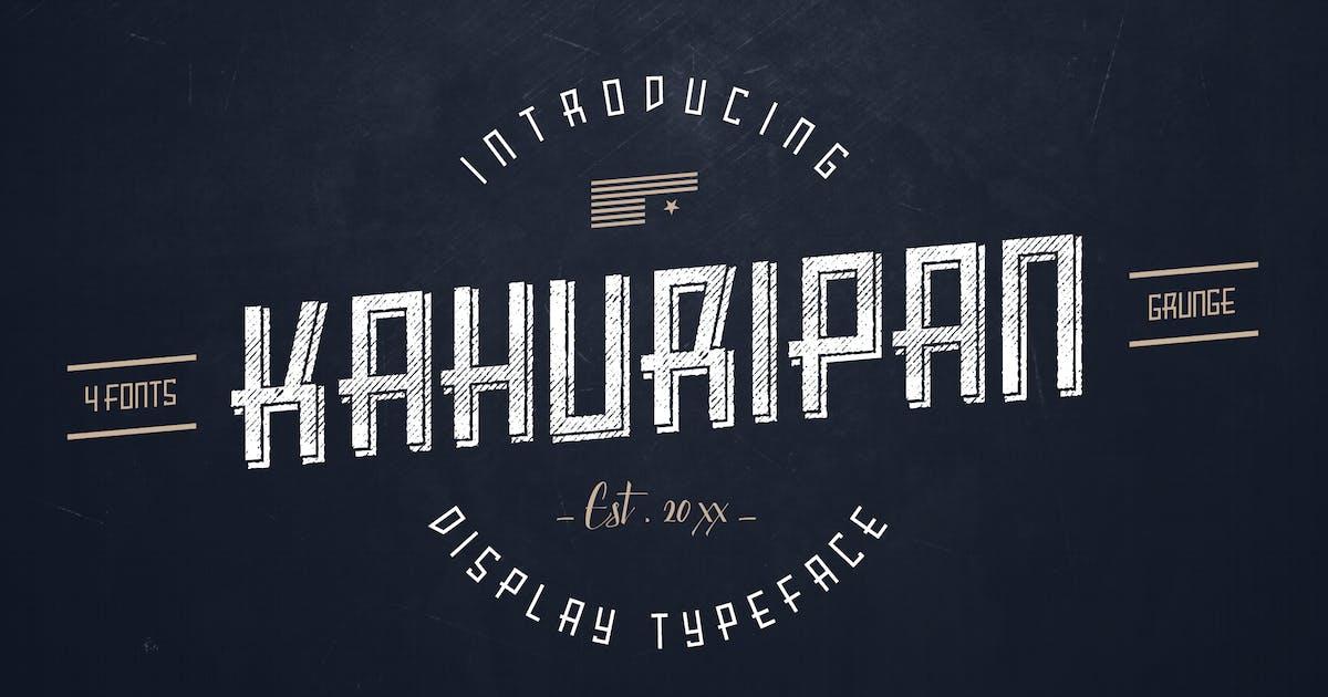 Download Kahuripan by hindiamaya