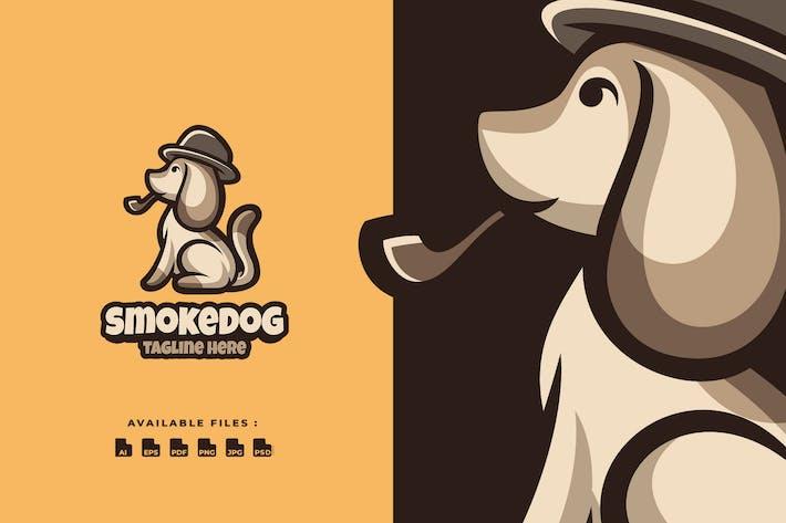 Rauch-Hunde-CartoLogo