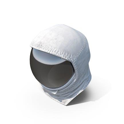 Astronaut NASA Helm A7L