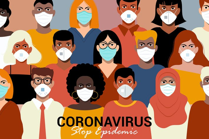 Thumbnail for Novel Coronavirus Covid-19