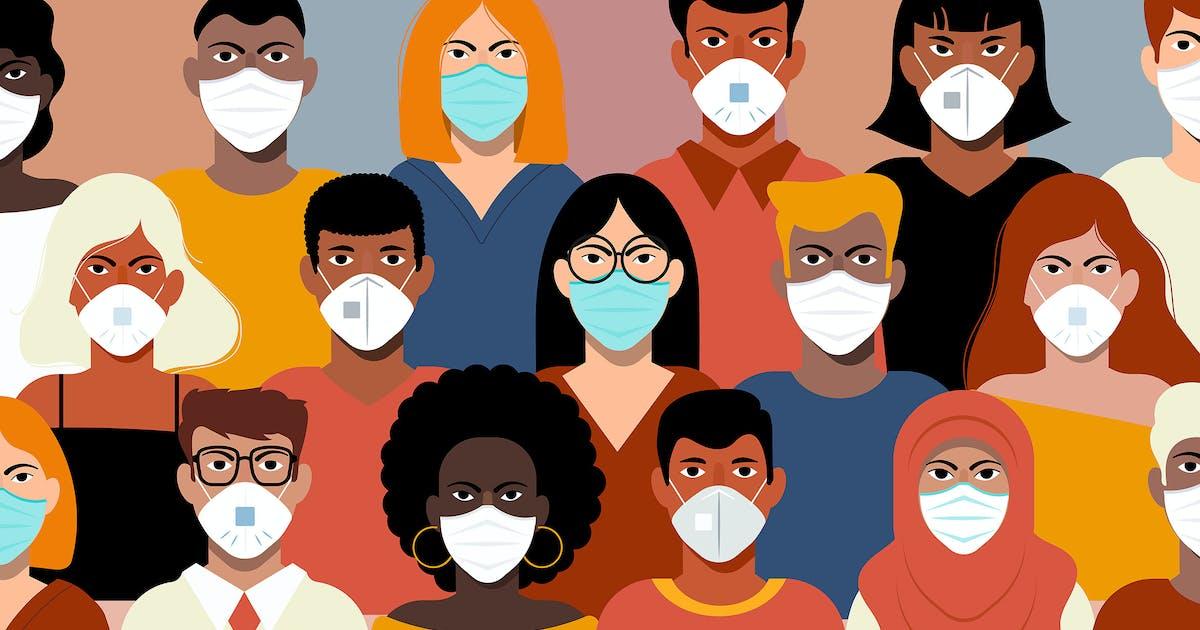 Download Novel Coronavirus Covid-19 by graphics4u