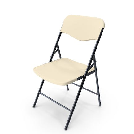 Arena Folding Chair