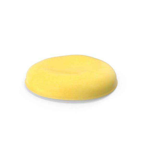 Anolini Pasta