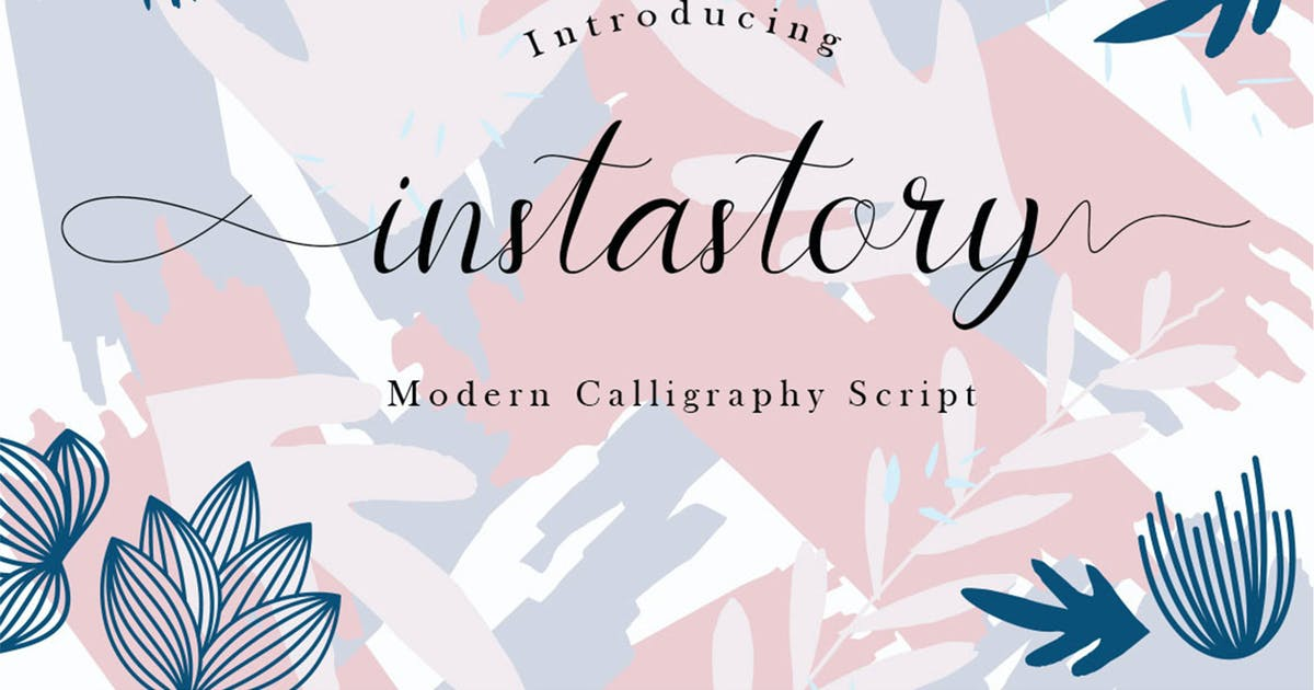 Download instastory script by raseuki