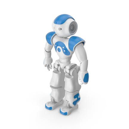 Spielzeug Roboter