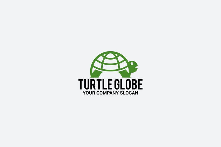 Thumbnail for Turtle globe