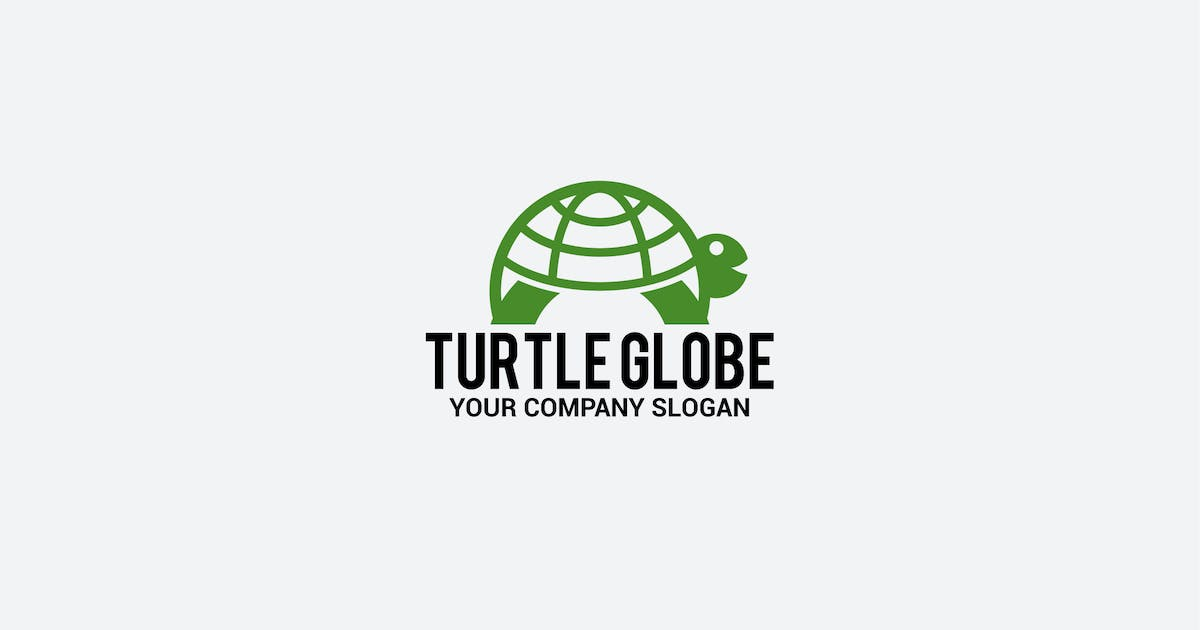 Download Turtle globe by shazidesigns
